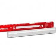Светльник  LED мебельный, линейный VESTUM