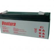 Акумулятор 6V 3.3Ah Ventura GP 6-3,3