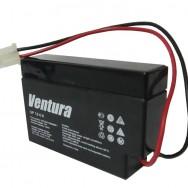 Акумулятор 12V 0.8Ah Ventura GP 12-0,8