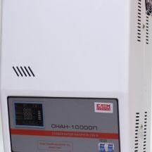 Стабілізатор напруги Елім-Україна Преміум СНАН-10000-П