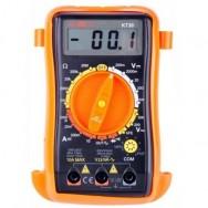 Мультиметр цифровой Kemot KT30 MIE0212