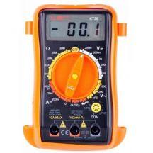 Мультиметр цифровий  Kemot KT30 MIE0212