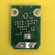 Підсилювач антенний SWA-9