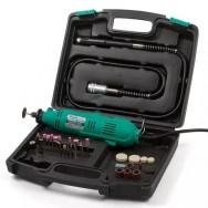 Міні гравер Pro'sKit PT-5501I PT-5501I