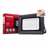 Прожектор Led Vestum 100W 8800ЛМ 6500K 185-265V 1-VS-3006