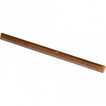 Жало для паяльника диам 3,5 мм, дл 85 мм, MD1