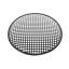 """Сітка для динаміка 12"""" GRL3001"""