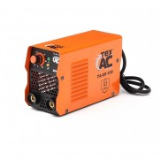 Зварювальний інверторний апарат  TexAC (6.4кВт, 250А) ТА-00-109
