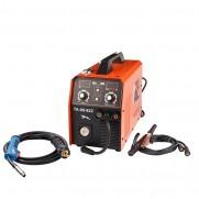Зварювальний напівавтомат інверторний  TexAC (7,6кВт, 280А) ТА-00-622