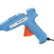 Клеєвий пістолет NAR0016