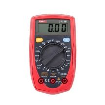 Мультиметр цифровой UT33B MIE0043