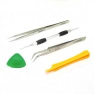 Набір інструменту BK-7285