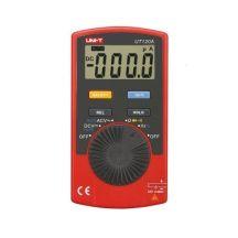 Мультиметр цифровий UT120A MIE0143