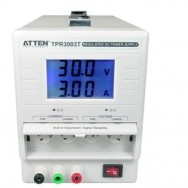 Блок живлення TPR3003T