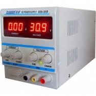 Блок живлення ZHAOXIN RXN-305D
