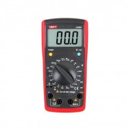 Мультиметр цифровой UT603 MIE0260