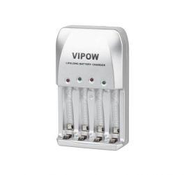 Зарядное устройство VIPOW LIFELONG PSC001 BAT1141