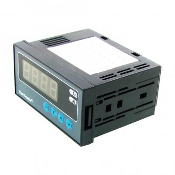 Блок керування підігрівом нижнім ACHI IR6000/IR6500 CH6