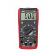 Мультиметр цифровий UT39B MIE0258