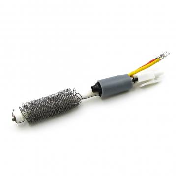 Нагревательный елемент для фена AIDA 852D+/ф