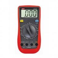Мультиметр цифровий UT151C UT151C