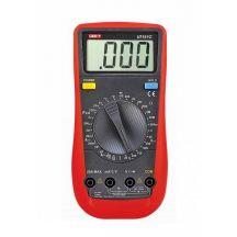 Мультиметр цифровой UT151C UT151C