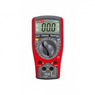 Мультиметр цифровой UT50A MIE0082