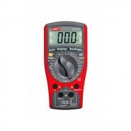 Мультиметр цифровой UT50C MIE0081