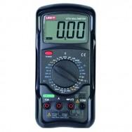 Мультиметр цифровий UT51 MIE0014