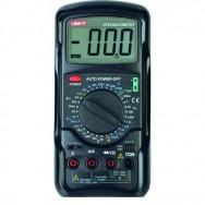 Мультиметр цифровий UT53 MIE0016