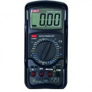 Мультиметр цифровий UT54 MIE0017
