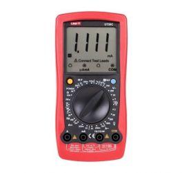 Мультиметр цифровий UT58C MIE0083