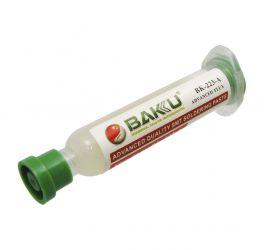 Флюс для паяння BAKU BK-223-A
