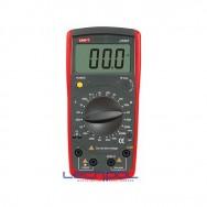 Мультиметр цифровий UT601 MIE0095