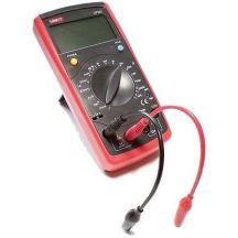 Мультиметр цифровий UT602 MIE0096