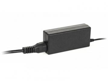 Блок живлення до ноутбука ACER 65 W / 19 V / 3,42 A / 5,5x2,5 mm KOM0786