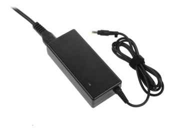 Блок живлення до ноутбука HP 90 W / 19 V / 4,74 A / 4,8x1,7 mm KOM0188