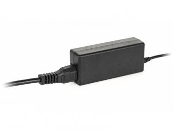 Блок питания для ноутбука SAMSUNG 60 W / 19 V / 3,16 A / 5,5x3 mm KOM0793