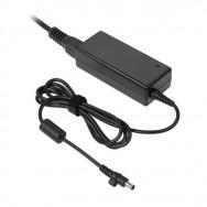 Блок живлення до ноутбука SAMSUNG 60 W / 19 V / 3,16 A / 5,5x3,0 mm KOM0394