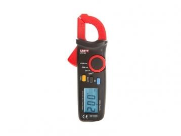 Кліщі струмовимірювальні UT210A MIE0172