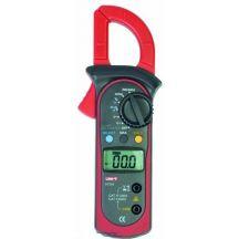 Кліщі струмовимірювальні UT202 MIE0068