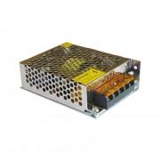 Блок питания 15А, 180 Вт, 12 В MN-180-12