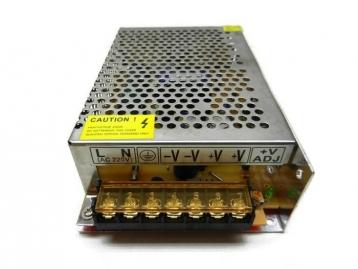Блок живлення 20А, 240 Вт, 12 В MN-240-12