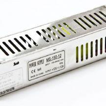 Блок живлення 12.5А, 150Вт, 12В MS-150-12