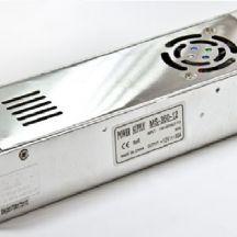 Блок живлення 30А, 360Вт, 12В MS-360-12