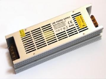 Блок живлення 16.67А, 200Вт, 12В MTK-200L-12