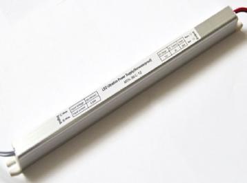 Блок питания 3А, 36Вт, 12В MTK-36(c)-12