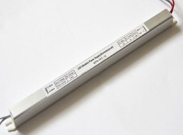 Блок живлення 4А, 48Вт, 12В MTK-48(c)-12