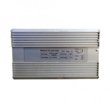 Блок живлення 12.5А, 150 Вт, 12 В MF-150-12