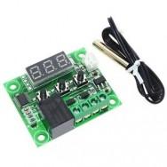 Електронний термостат XH-W1209